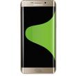 G928F Galaxy S6 Edge Plus