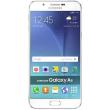 A800F Galaxy A8