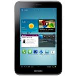 SM-P3100 Galaxy Tab 2 7.0