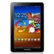 GT-P6800 Galaxy Tab 7.7