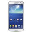 G7200 Galaxy Grand 3