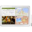 SM-P900 Galaxy Note Pro 12.2