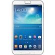 SM-T310 Galaxy Tab 3 8.0