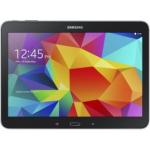 SM-T530 Galaxy Tab 4 10.1