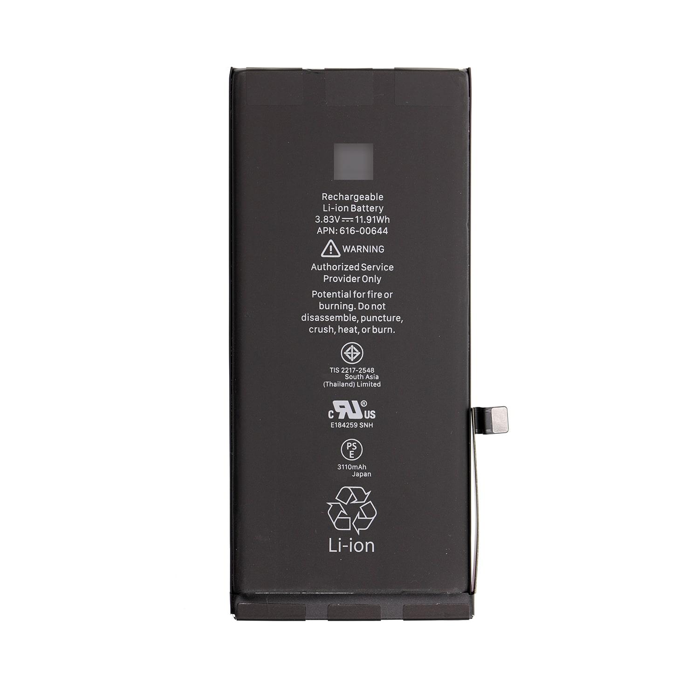 Apple iPhone 11 Battery - 3110 mAh