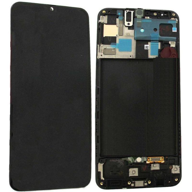 "For LG G Pad 7.0  V400 7/"" LG-V400 LCD Touch screen Digitizer Assembly US RH"