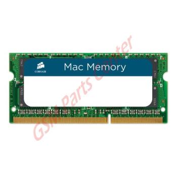 Corsair 4GB DDR3 Memory Module 1 x 4 GB 1333 MHz
