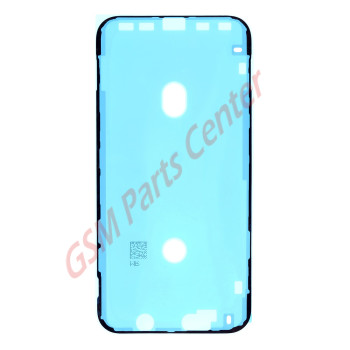 Apple iPhone XR Adhesive Tape Front