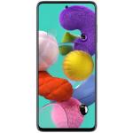 SM-A515F Galaxy A51