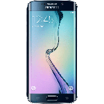 G925i Galaxy S6 Edge (Latin America)