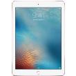 iPad Pro (9.7)