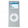 iPod Nano 2