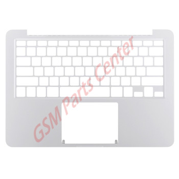Apple MacBook Pro Retina 13 Inch - A1502 Top Cover + Keyboard (US Version) (Early 2015)
