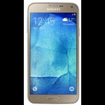 G903F Galaxy S5 Neo