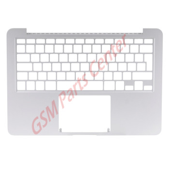 Apple MacBook Pro Retina 13 Inch - A1502 Top Cover + Keyboard (UK Version) (Early 2015)