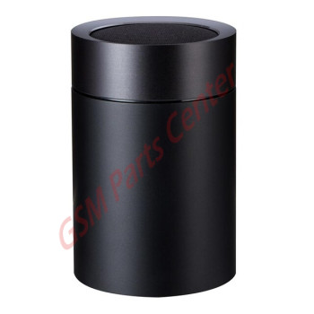 Xiaomi Mi Pocket Speaker 2 - FXR4063GL - Black