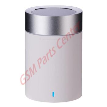 Xiaomi Mi Pocket Speaker 2 - FXR4062GL - White