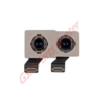 Apple iPhone X Back Camera Module