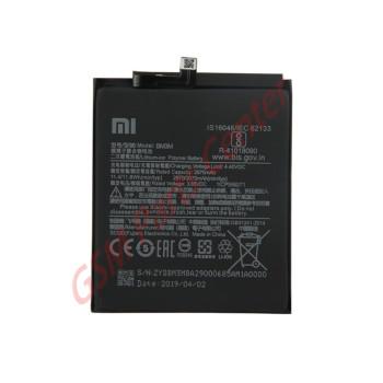 Xiaomi Mi 9 SE Battery BM3M - 3070 mAh