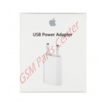 Apple USB Lightning Adapter (5W) - Retail Packing - AP-MD813ZM/A