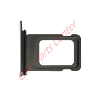 Apple iPhone 11 Pro/iPhone 11 Pro Max Simcard holder  Black