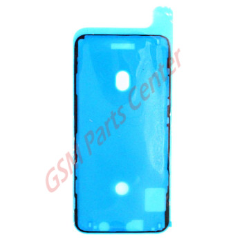 Apple iPhone 11 Pro Max Adhesive Tape Front