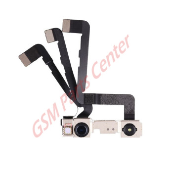 Apple iPhone 11 Pro Max Front Camera Module