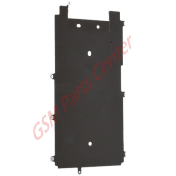 Apple iPhone 6S LCD Heat Plate