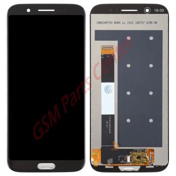 Xiaomi Black Shark LCD Display + Touchscreen Black
