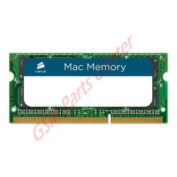 Corsair 8GB DDR3 Memory Module 1 x 8 GB 1333 MHz