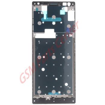 Sony Xperia 10 Plus (I3213, I3223, I4213, I4293) Midframe 25112DW0100