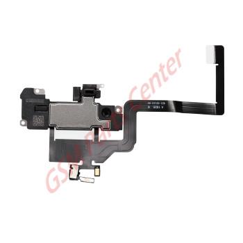 Apple iPhone 11 Pro Max Earphone speaker + Sensor Flex Cable