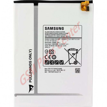 Samsung SM-T710 Galaxy Tab S2 8.0 Battery 4000 mAh EB-BT710ABE GH43-04449B