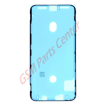 Apple iPhone XS Max Adhesive Tape Front
