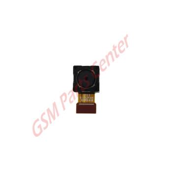 Samsung SM-T560 Galaxy Tab E 9.6/SM-T561 Galaxy Tab E 9.6 Back Camera Module GH96-08646A