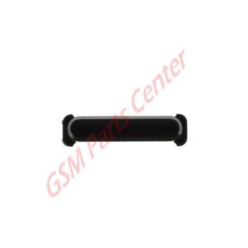 Sony Xperia 10 Plus (I3213, I3223, I4213, I4293) Power button 31252DW0100 Black