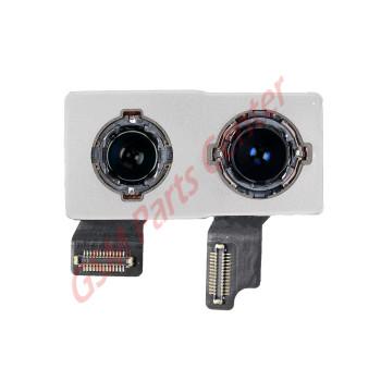 Apple iPhone XS Back Camera Module