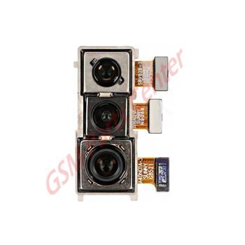 Huawei P30 (ELE-L29) Back Camera Module 23060349