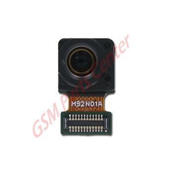 Huawei P30 (ELE-L29)/P30 Pro (VOG-L29) Front Camera Module 23060341