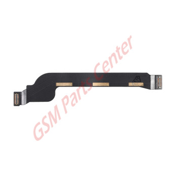 OnePlus 6T (A6013) Motherboard/Main Flex Cable