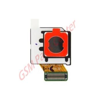 Samsung G960F Galaxy S9 Back Camera Module GH96-11485A