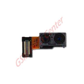 LG V40 ThinQ (V405QA) Front Camera Module