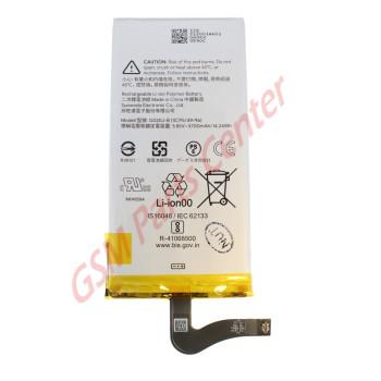 Google Pixel 4 XL (G020P) Battery G020J-B - 3700 mAh G823-00146-01