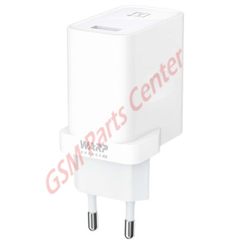 OnePlus Warp Charge 30 Power Adapter - Fast Charge 6A - Retail Package