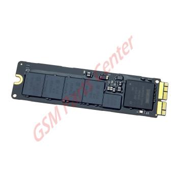 Apple MacBook Pro Retina 13 Inch - A1502 Solid State Drive (SSD) 512GB (2015)