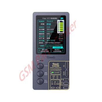 Qianli Tool+ iCopy Plus - True Tone Light Programmer Machine