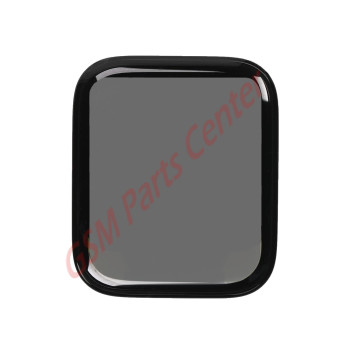 Apple Watch Series 4 44mm LCD Display + Touchscreen 44mm