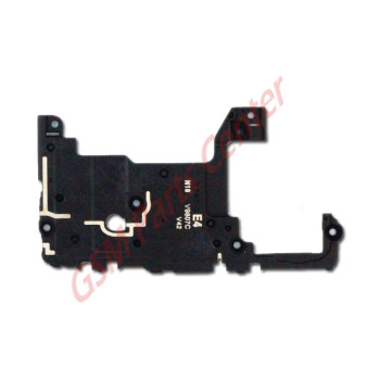 Samsung N975F Galaxy Note 10 Plus SUB Antenna Board GH42-06376A