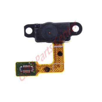 Samsung SM-A505F Galaxy A50 Fingerprint Sensor Flex Cable GH96-12434A