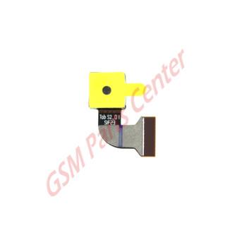 Samsung SM-T710 Galaxy Tab S2 8.0 Back Camera Module GH96-08766A